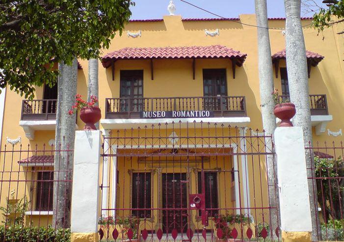 Resultado de imagen para museos de barranquilla