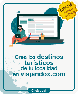 https://viajandox.com.co/publicar_atractivo.php?plan=8