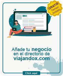 https://viajandox.com.co/publicar_negocio.php?plan=8