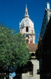 Catedral Cartagena